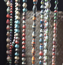 donate-bead-small