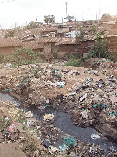 kibera-trash2